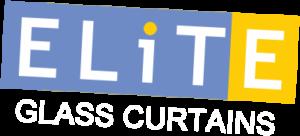 Elite Glass Curtains